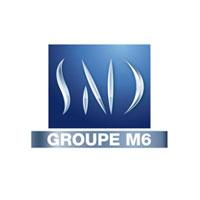 SND M6