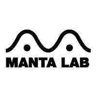 Manta Lab