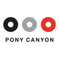 Pony Canyon