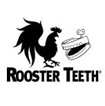 Rooster Teeth Australia