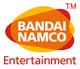 Bandai Namco Store