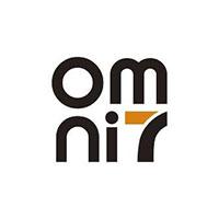 Omni 7