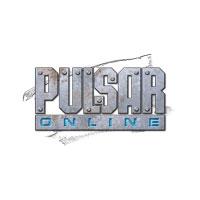 Pulsar Bulgaria