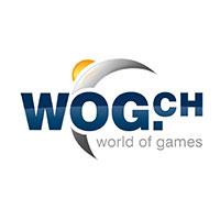 WOG Czech