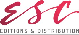 ESC Distribution