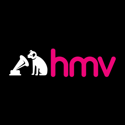 hmv.com.hk