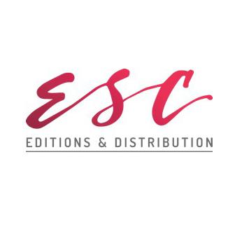 Editions & Distribution