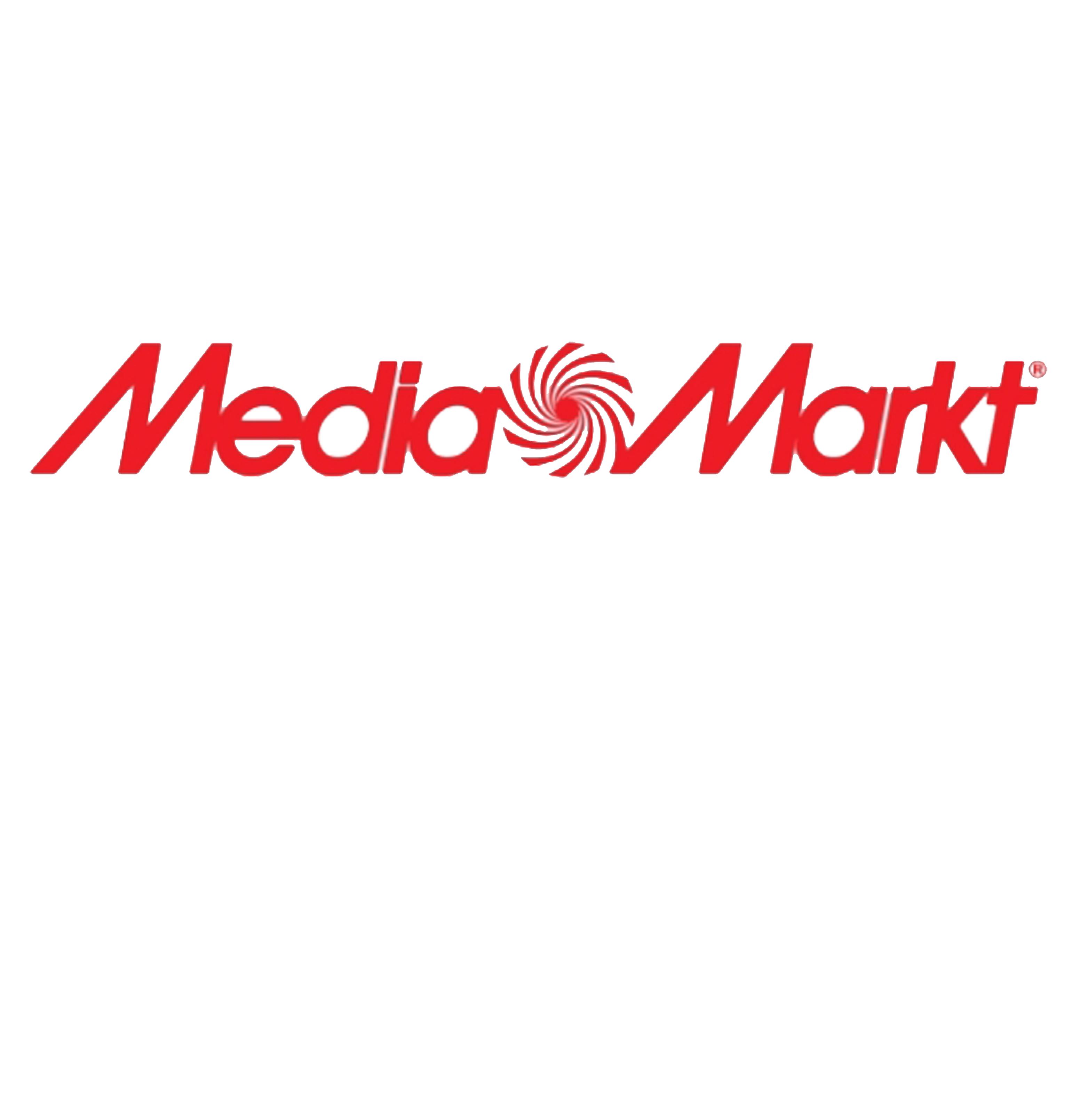 Media Markt - Benelux