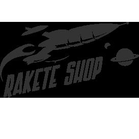 RAKETE-SHOP GERMANY