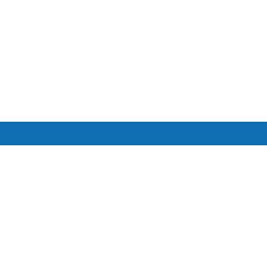 Terminalvideo