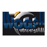 WOG Switzerland
