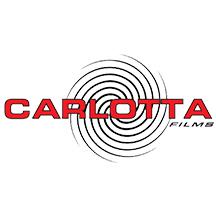 Carlotta Films
