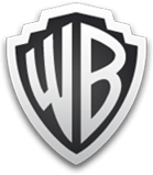 Shop Warnerbros
