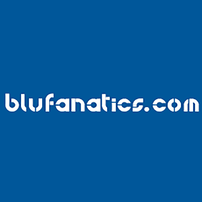 blufanatics