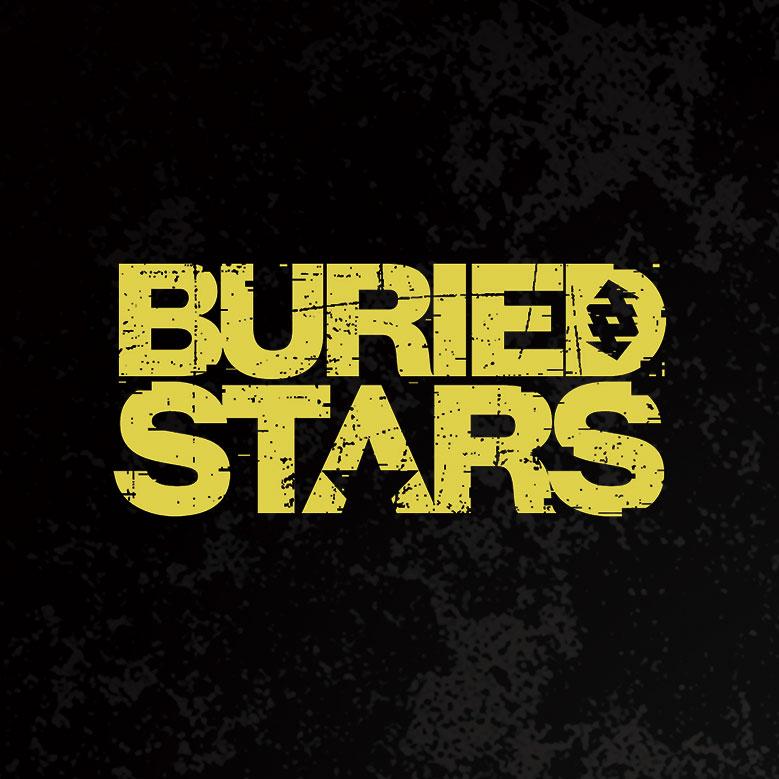 buried-stars