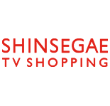 shinsegae tv shopping