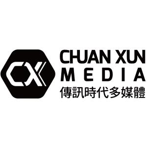 cxmedia