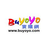 buyoyo