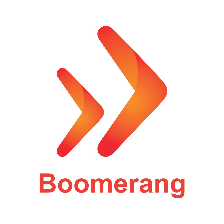 boomerangshop.com