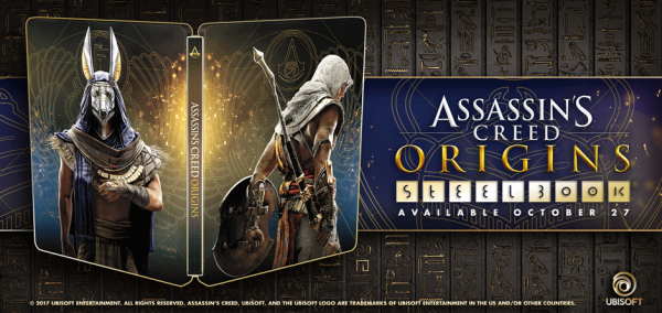 ACO_BANNER_STACKED.fit-to-width.600x.q80.png