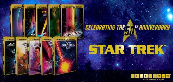 [Obrazek: Star_Trek_50th_anniversary_banner.fit-to...0x.q80.jpg]