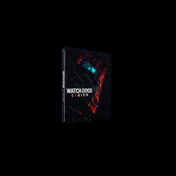Releases Archive Steelbook